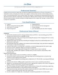 Imagerackus Gorgeous Free Resume Templates Primer With Glamorous