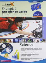 amazon in buy olympiad excellence guide for mathematics class 9