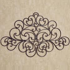 Cheap Fleur De Lis Home Decor Awesome Decorative Wall Grilles Home Decorations