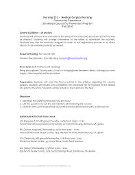 resume format canada samplebusinessresume com page 21 of 37 business resume how to become a registered nurse resume sample canada