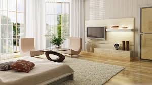 living room cabinets gold brown laminated wood sofa flower vase full size living room table lamp white couches cabinet area rug small cabinets dark brown