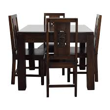 Used Dining Room Furniture Dining Sets Used Dining Sets For Sale