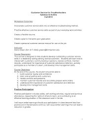 Best Resume Format For College Students by Resume Good Server Resume Cbc Pasco Canvas Head Waiter Write A