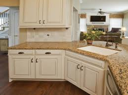 Kitchen Cabinet Refacing by Kitchen Cabinet Refacing Ideas White Video And Photos