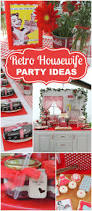 best 25 1950s bridal shower ideas only on pinterest retro