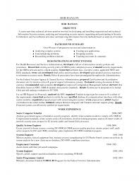 it officer cover letter word template meeting minutes top resumes examples general waiver