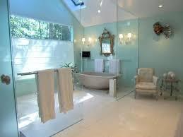 beach decor bathroom ideas u2014 office and bedroomoffice and bedroom