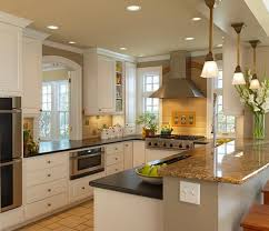 28 home design store near me furniture outlet near me kitchen