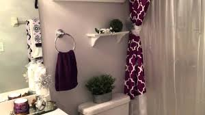 Used Kitchen Cabinets Craigslist Bathroom Decorating Ideas Budget Dance Drumming Com