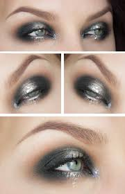 115 best makeup images on pinterest make up beautiful eyes and