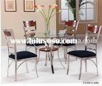 painted dining room furniture ideas, painted dining room furniture ...