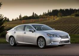 lexus vancouver hours reliable well made and comfortable that u0027s not boring the