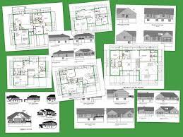 Garage Floor Plans Free 100 Cabin Garage Plans Minecraft Garage Apartment Design