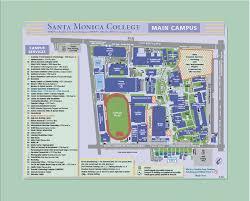 Ecu Campus Map Smc Map Image Gallery Hcpr