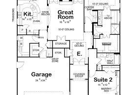 design ideas 29 exterior wonderful two bedroom house plans