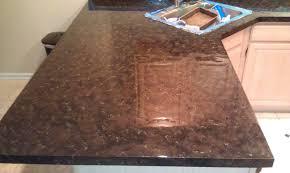 Disassemble Moen Kitchen Faucet by Granite Countertop Moen Kitchen Sink Parts Moen Vestige Faucet