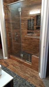 Natural Stone Bathroom Ideas Bathroom Sinking Stone Daltile Greensboro Nc Stone Bathroom