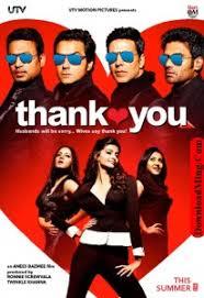 new hindi moviee  click hear 2014.................... Images?q=tbn:ANd9GcSnCbqxA-xNB-iHPfkjYCwXJohrLrd4bXk6Ykw_KGEjJOngYOJ_&t=1
