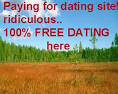 Dating Sites Free | Jumpdates Blog - 100% Free Dating Sites