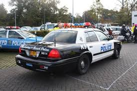 Rendőrség Images?q=tbn:ANd9GcSnFt7j1fFGv6kOY0AWPCd59pDdyl47C2XjbY53EnIM379EzhpVlw