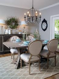 french country dining chairs solid wood cross back kitchen dining