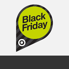 what time does target reopen black friday holiday shop target