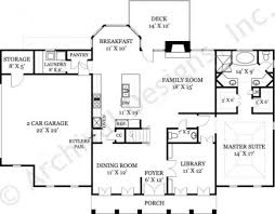 dogwood colonial floor plans luxury floor plans