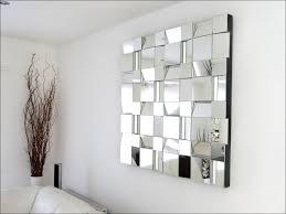living room interior design for living room good living room