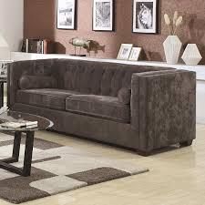 Chesterfield Sofa Leather by Sofas Center Cheaphesterfield Sofa Used Suppliers And Leather