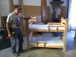 bunk beds for toddlers decofurnish