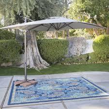 Ace Hardware Patio Umbrellas by Bar Furniture 7 Patio Umbrella 7 U2032 Patio Umbrella 7 Patio Umbrella