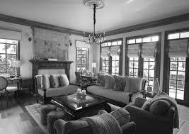 100 british home interiors traditional english living room