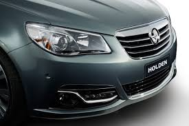 holden meet the 2014 holden commodore vf and consequently the chevrolet