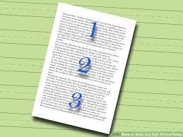 any essay   Eko aimf co