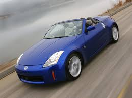 nissan 350z gta v top 3 real cars you would like created copied in gta page 8
