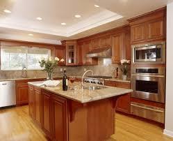 kitchen design ideas dark cabinets drawer replacement hardware