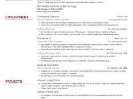 Cheap resume writing service brisbane pic Break Up