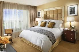 Cheap Daybed Comforter Sets Bedding Set Favorite Fake Designer Bedding Sets Awe Inspiring