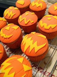 what an awesome cake halloween cupcakes zombie cupcakes and