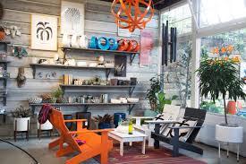 funiture round interior design home decoration great ideas