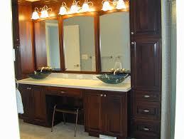 bathroom design marvelous 60 bathroom vanity double sink vanity