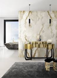 Romantic Bathroom Decorating Ideas Top 15 Most Romantic Bathroom Decorating Ideas For Valentine U0027s Day