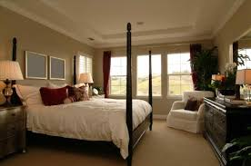 luxury hgtv master bedroom makeovers inspirational bedroom ideas