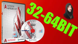 3d Home Design Software Keygen Autocad 2017 Full Serial Keygen Free Download By