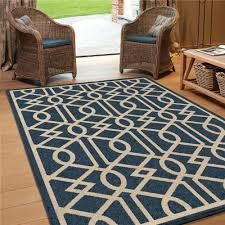 Outdoor Carpet Cheap Floor Orian Rugs Cheap Prayer Rugs Cheap Living Room Rugs