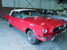 Mecum Original Spring Classic Indianapolis        Auction Report Sports Car Digest