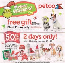 barnes and noble hours black friday petco black friday 2017 sale u0026 store hours blacker friday
