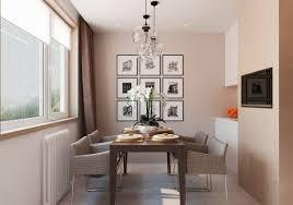 Livingroom Decor Ideas Warm Modern Interior Design