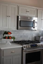 Kitchen Design Backsplash Home Design Outstanding Backsplash Behind Stove With Black
