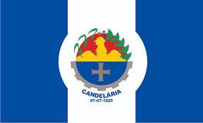 Candelária, Rio Grande do Sul